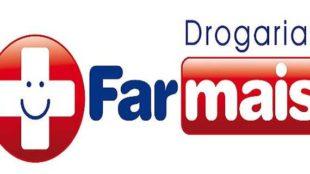 Trabalhe conosco Drogarias Farmais