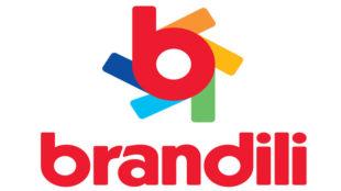 Trabalhe conosco Brandili