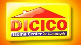 Trabalhe conosco Dicico