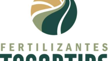 Trabalhe conosco Fertilizantes Tocantins