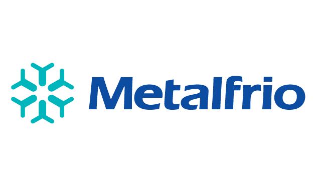 Trabalhe conosco Metalfrio
