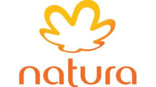 Trabalhe conosco Natura 2018