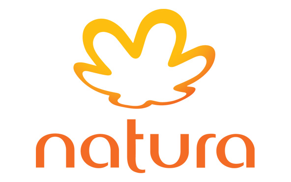 Trabalhe conosco Natura 2019