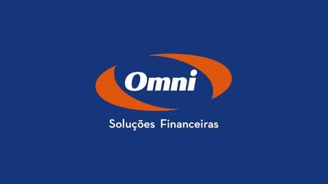 Trabalhe conosco Omni financeira