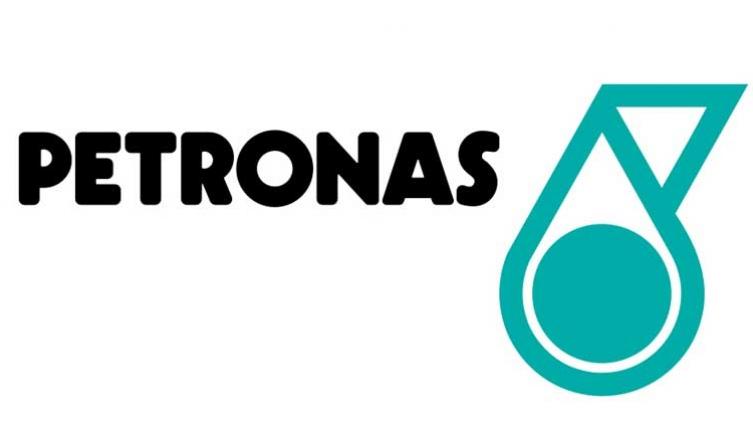 Trabalhe conosco Petronas