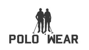 Trabalhe conosco Polo Wear