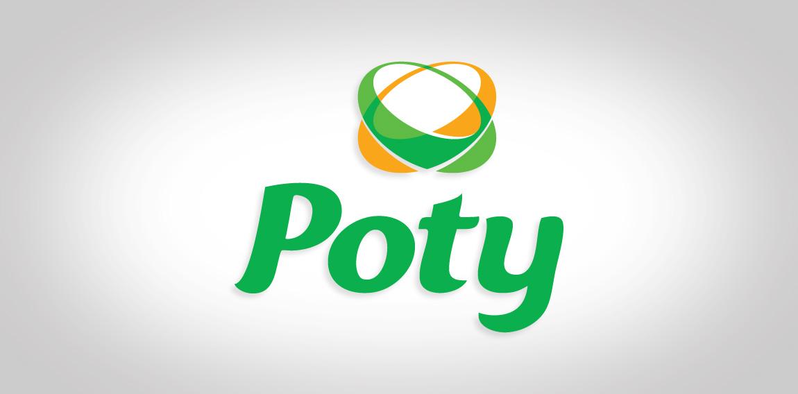 Trabalhe conosco Poty