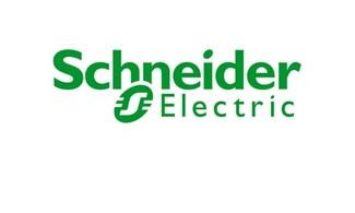 vagas schneider electric