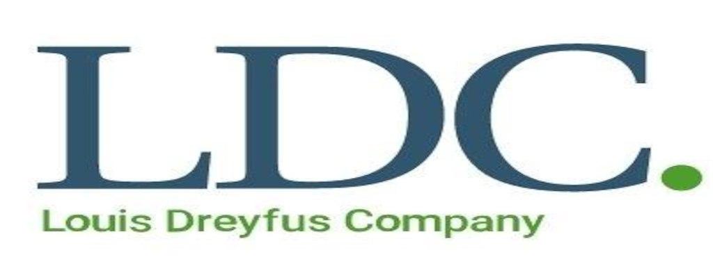 empregos Louis Dreyfus