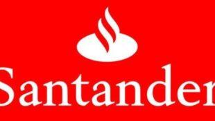 Estágio Santander 2018