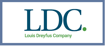 trabalhe conosco Louis Dreyfus