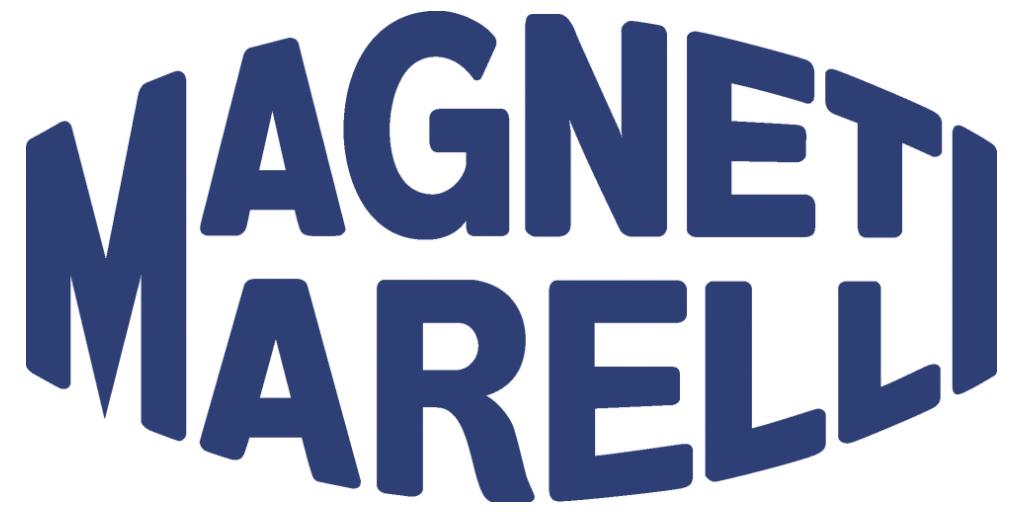 Trabalhe conosco Magneti Marelli