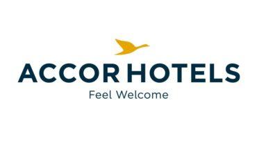 Trabalhe conosco Accor Hotels