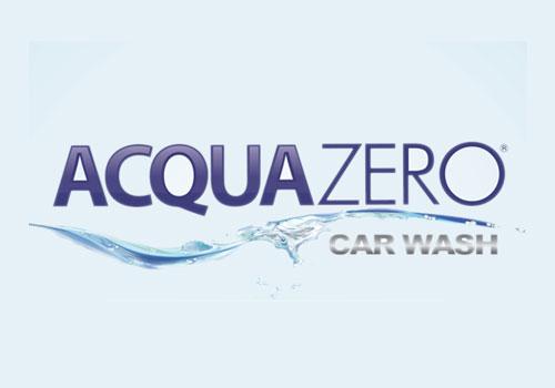 Trabalhe conosco AcquaZero