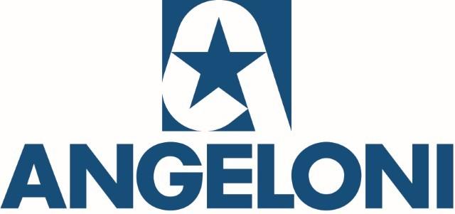 Trabalhe conosco Angeloni