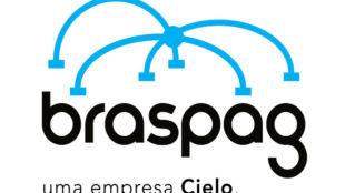 Trabalhe conosco Braspag