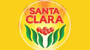 Trabalhe Conosco Café Santa Clara