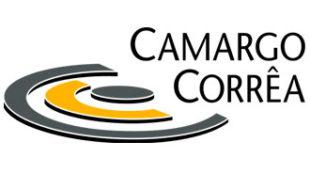 Trabalhe conosco Camargo Corrêa