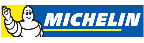 Trabalhe conosco Michelin