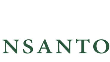 Trabalhe Conosco Monsanto