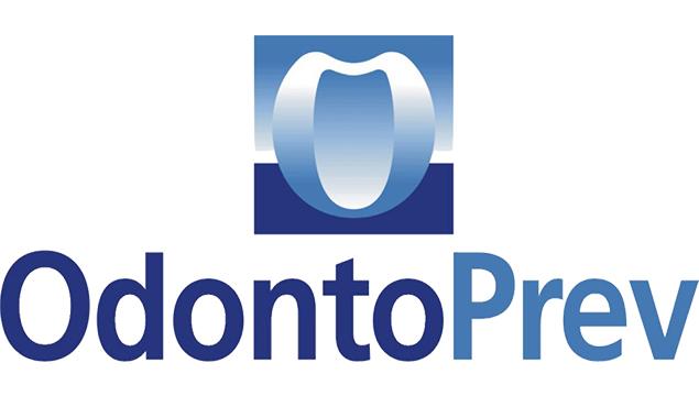 Trabalhe conosco OdontoPrev