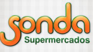 trabalhe conosco sonda supermercados