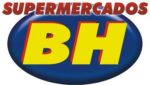 Trabalhe conosco Supermercados BH