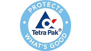 Trabalhe conosco Tetra Pak