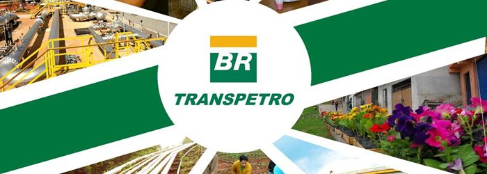Trabalhe conosco Transpetro