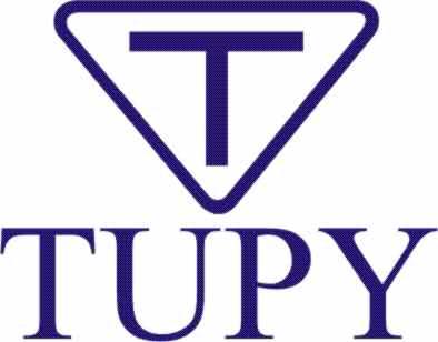 Trabalhe Conosco Tupy
