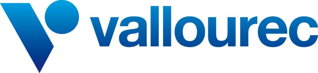 Trabalhe conosco Vallourec