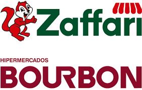 Trabalhe conosco Zaffari & Bourbon