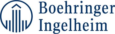 vagas Boehringer