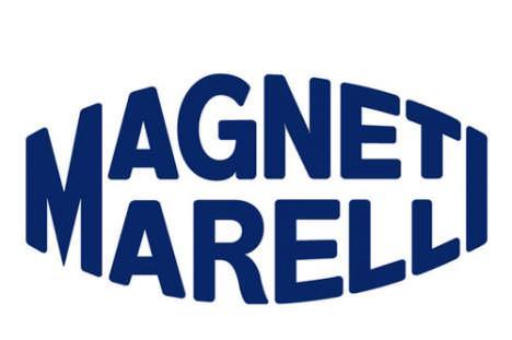 vagas Magneti Marelli
