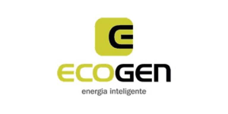 vagas de empregos na ecogen