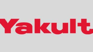 Trabalhe Conosco Yakult