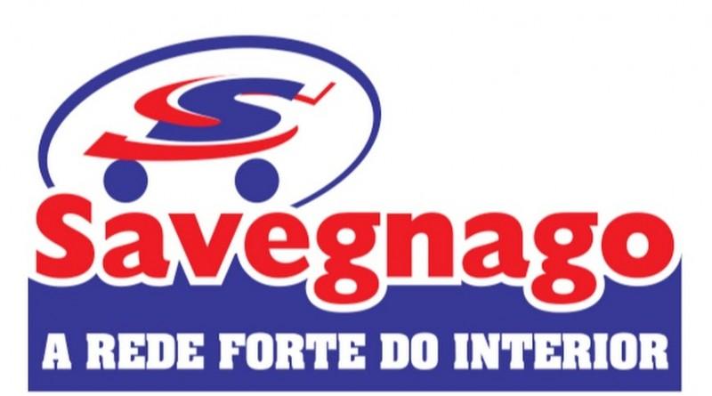 Trabalhe conosco Savegnago