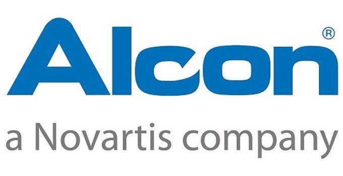 Vagas de empregos na Alcon