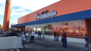 Trabalhe conosco Atakadão Atakarejo