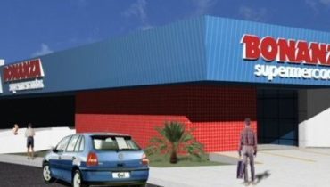 Trabalhe conosco Bonanza Supermercados