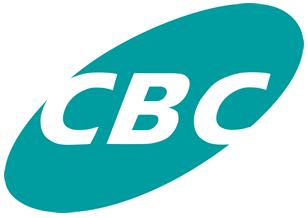 Trabalhe conosco Grupo CBC