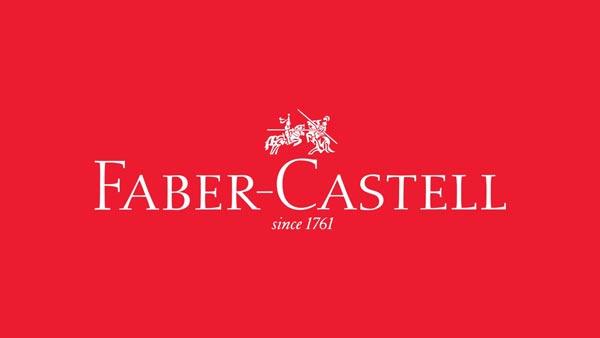 Trabalhe conosco Faber-Castell
