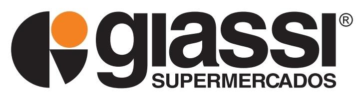 Trabalhe conosco Giassi Supermercados