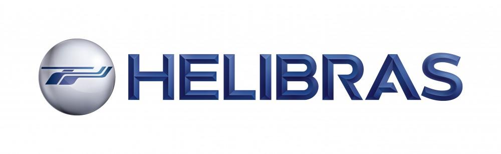 Trabalhe conosco Helibras