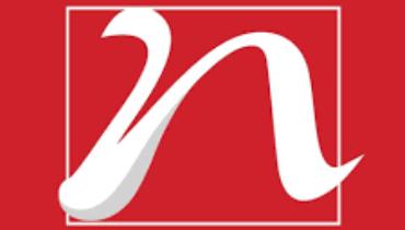 Trabalhe conosco Supermercados Nazaré