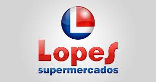 Trabalhe conosco Lopes Supermercados