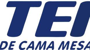 Trabalhe conosco Teka