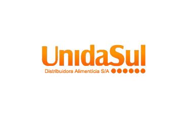 Trabalhe conosco UnidaSul