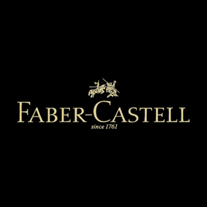 vagas Faber Castell