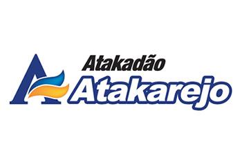 vagas Atakadão Atakarejo
